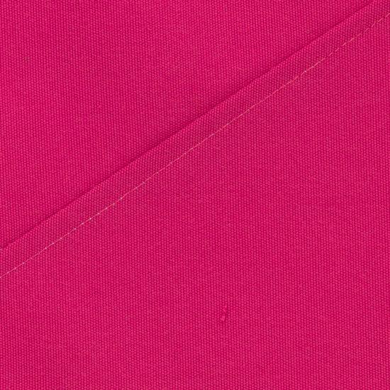 SUNBRELLA textile 3905 Pink