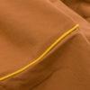 SUNBRELLA textile 3934 Copper PAS 3938