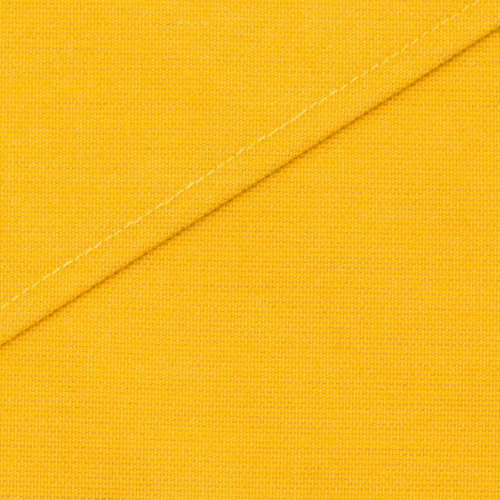 SUNBRELLA 3938 Mimosa
