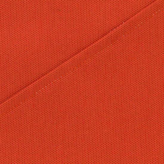 SUNBRELLA textile 3939 Paprika