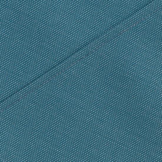 SUNBRELLA textile 3941 Adriatic