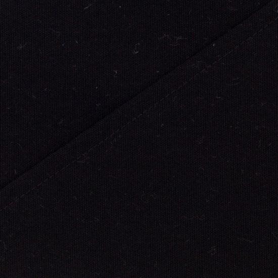 SUNBRELLA 5408 Black