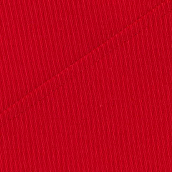 SUNBRELLA 5477 Logo red