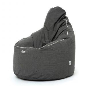 Idea / SUNBRELLA 3757 Flanelle (PAS)