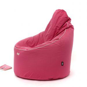 Idea / SUNBRELLA 3905 Pink PAS