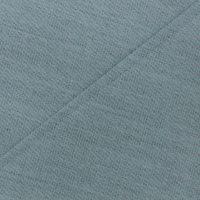 SUNBRELLA 3793 MINERAL BLUE CHINÉ